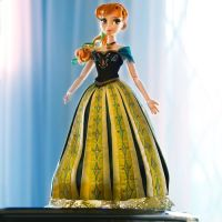 LIMITED_EDITION_ANNA_DOLL