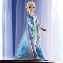 LIMITED_EDITION_ELSA_DOLL