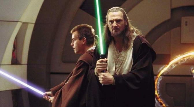 """Le steelbook di """"Star Wars""""!"""